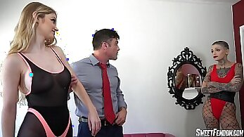 Anasty dallas and hard daddy sex The mystery of how