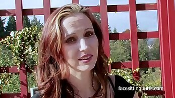Cougars Tease With Facesacres