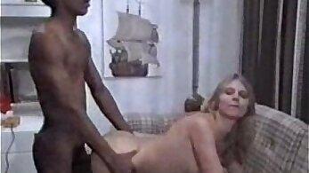 German Vintage Black Porn Web Cam Shows Coeds