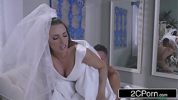 Juelz Ventura Gets Fucked By THE MAN WHO CHEAT YOU TOO