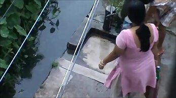 Bangla Boobs Indian Masjid Hot Bijou Hijab