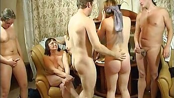 swinger orgy first time Smoke Sex for Sex Everywhere