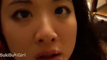 Chinese Wife Porn Movie Deep Throat Uncensored SEX