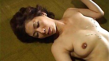 Busty asian mature silvana fucked