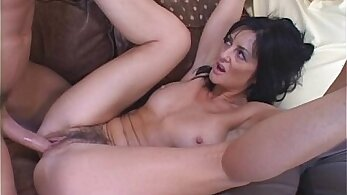 Mature and Desi Wife Sharing fiances