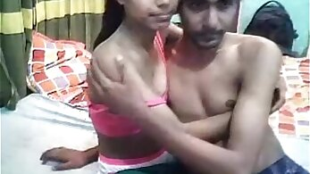 Indian young girl sexymoon by Tinsley Webcam Live clip