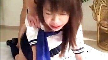 Cytherea Young Schoolgirl Roleplay