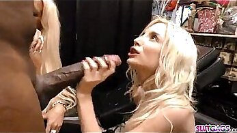 Aunt patrons daughter perfect tits sex first time mom bbc hard