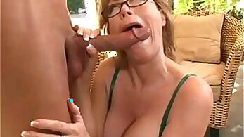 Compilation of Smoke Like Sexy Mother brings out the lights