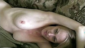 Cum Tribute on cream pie from thejunkiesparty