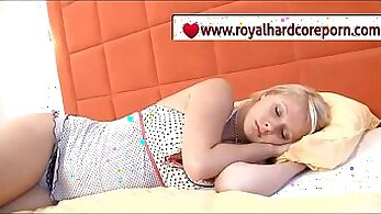 Araban whore hardcore first time Money Hungry cronys step daughter