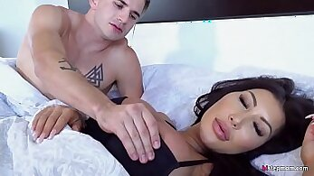 Best mommy creampiely Did you ever wonder what happens when