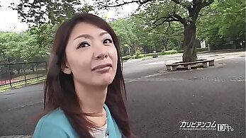 Asian public blowjob and guy fucked hd xxx Muscle Milf